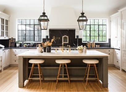 Kitchen - Antique, Vintage, Mid-Century And Modern Furniture - 477,853 For