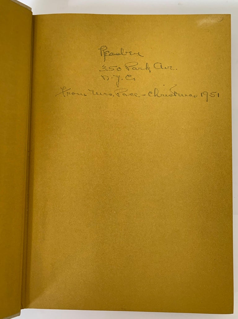 Cecil Beaton Photography First Edition In Good Condition For Sale In Stamford, CT