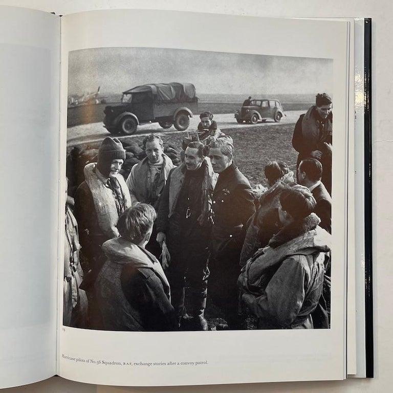 Cecil Beaton, War Photographs 1939-1945 For Sale 1