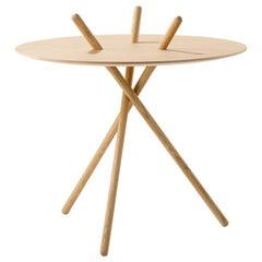 Cecilie Manz Micado Coffee Table