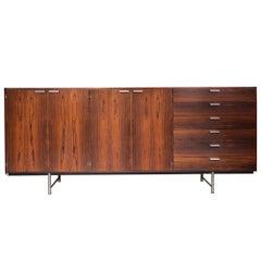 Cees Braakman for Pastoe Sideboard 1962