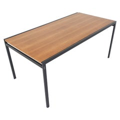 Cees Braakman for Pastoe TU31 Dining Table, the Netherlands, 1950's