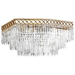 Ceiling Lamp, 740/60