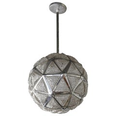 Ceiling Lamp from the 60s