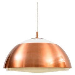 Ceiling Lamps Produced in Sweden