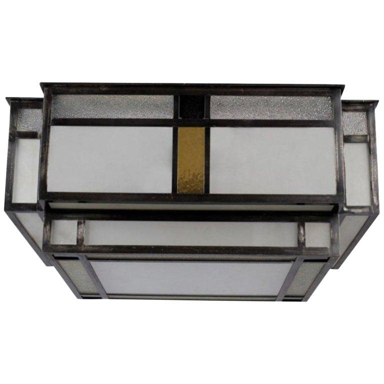 Ceiling Light For Sale
