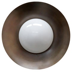 "Ceiling Light ""Iowa"" by Gallery L7"