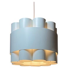 Scandinavian Modern Chandeliers and Pendants