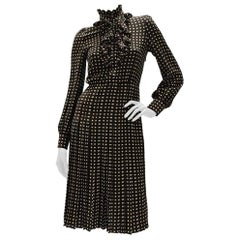 Celine Day Dresses