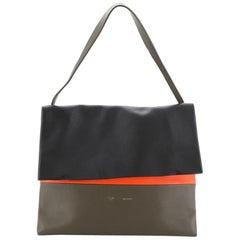 Celine All Soft Bag Leather