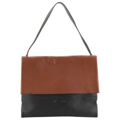 Celine All Soft Bag Leather