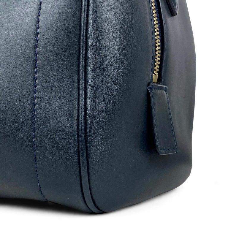 Celine Asymmetrical Duffle Bag For Sale 5
