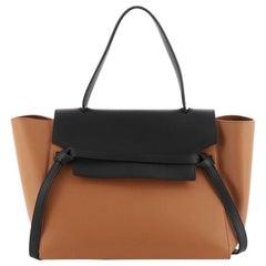 Celine Belt Bag Calfskin Medium