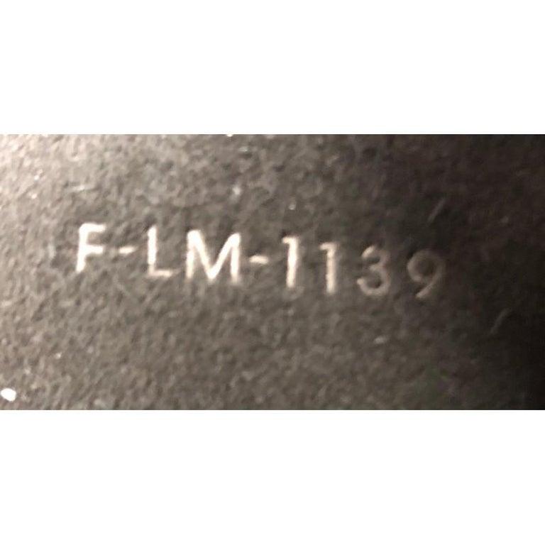Celine Belt Bag Textured Leather Micro  1