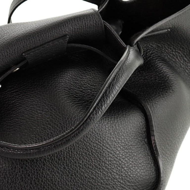 Celine: Big Bag Grained Calfskin Small For Sale 3