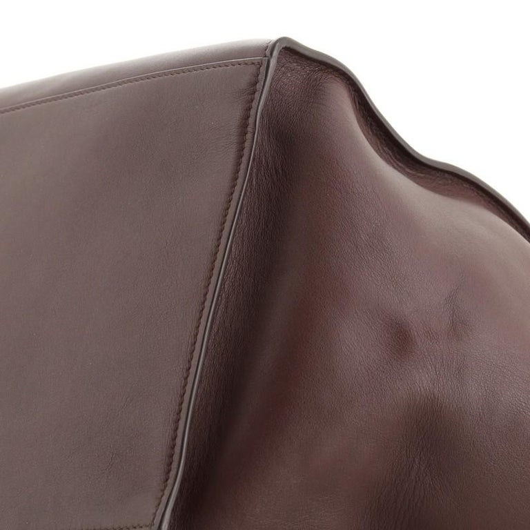 Celine Big Bag Smooth Calfskin Small For Sale 3