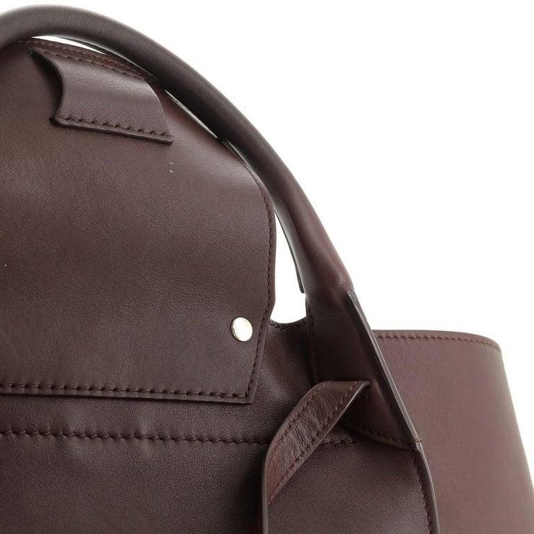 Celine Big Bag Smooth Calfskin Small 3