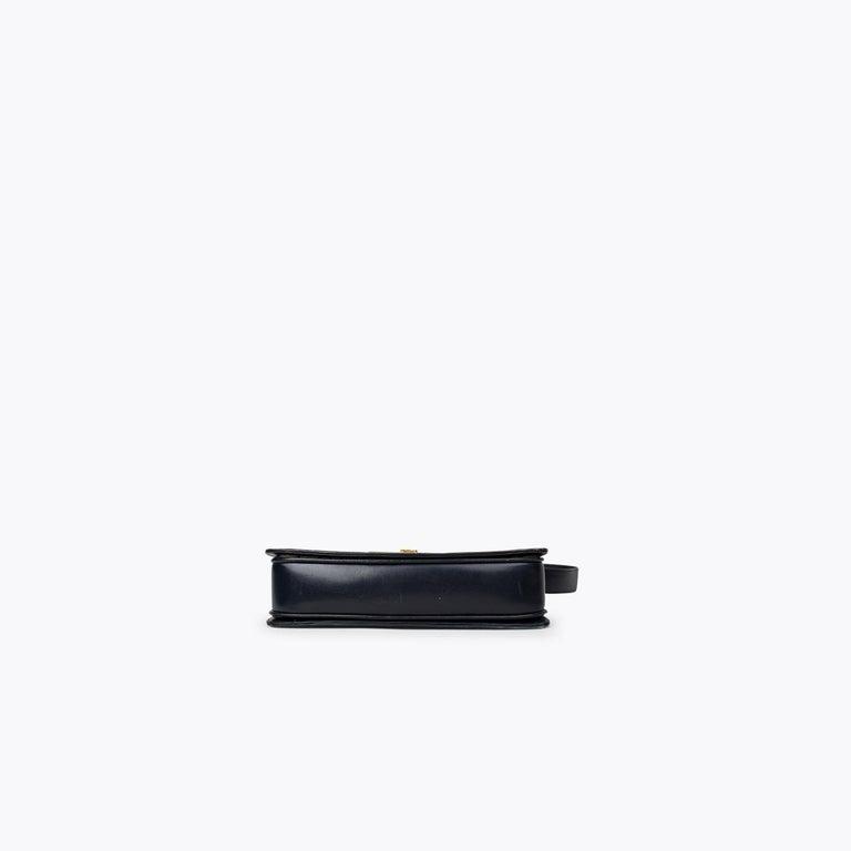 Women's Céline Carriage Flap Bag For Sale
