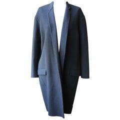Céline Cashmere Coat