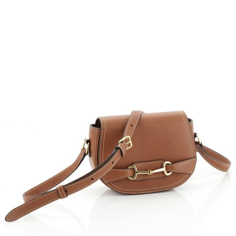 Celine  Crecy Bag Leather Small For Sale 2