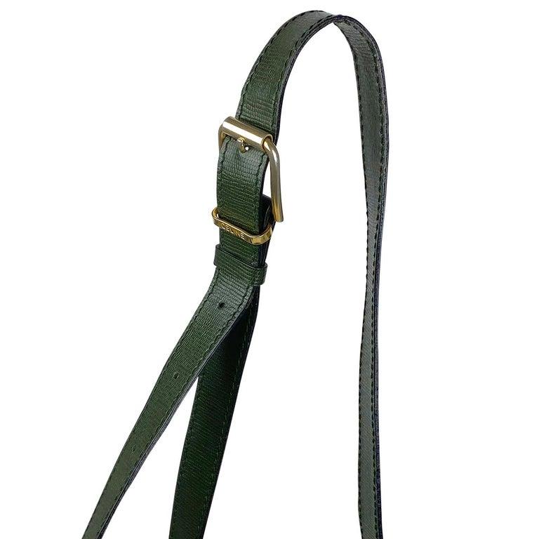 Céline Crossbody Bag For Sale 6