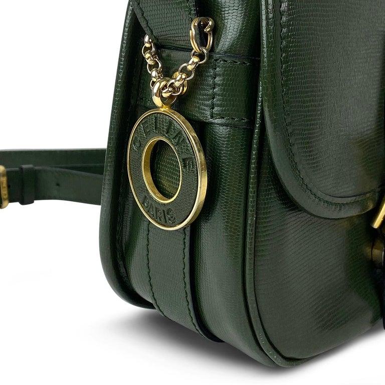Céline Crossbody Bag For Sale 7