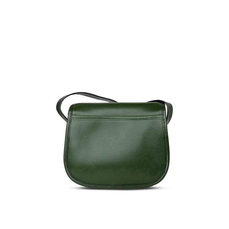 Céline Crossbody Bag In Good Condition For Sale In Sundbyberg, SE
