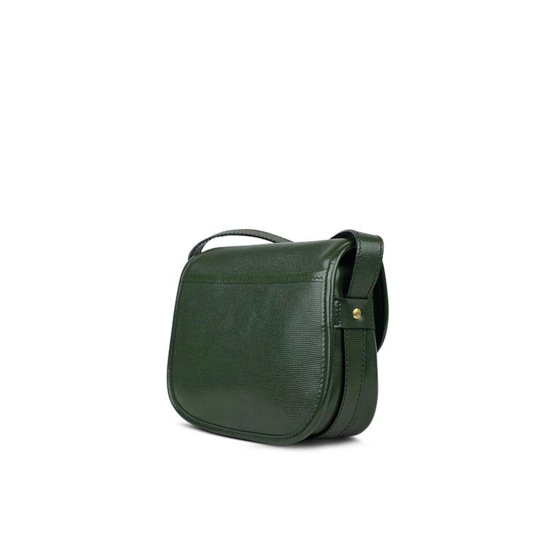 Women's Céline Crossbody Bag For Sale