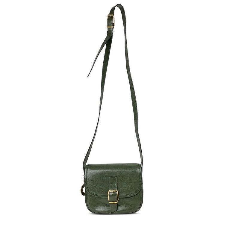Céline Crossbody Bag For Sale 1