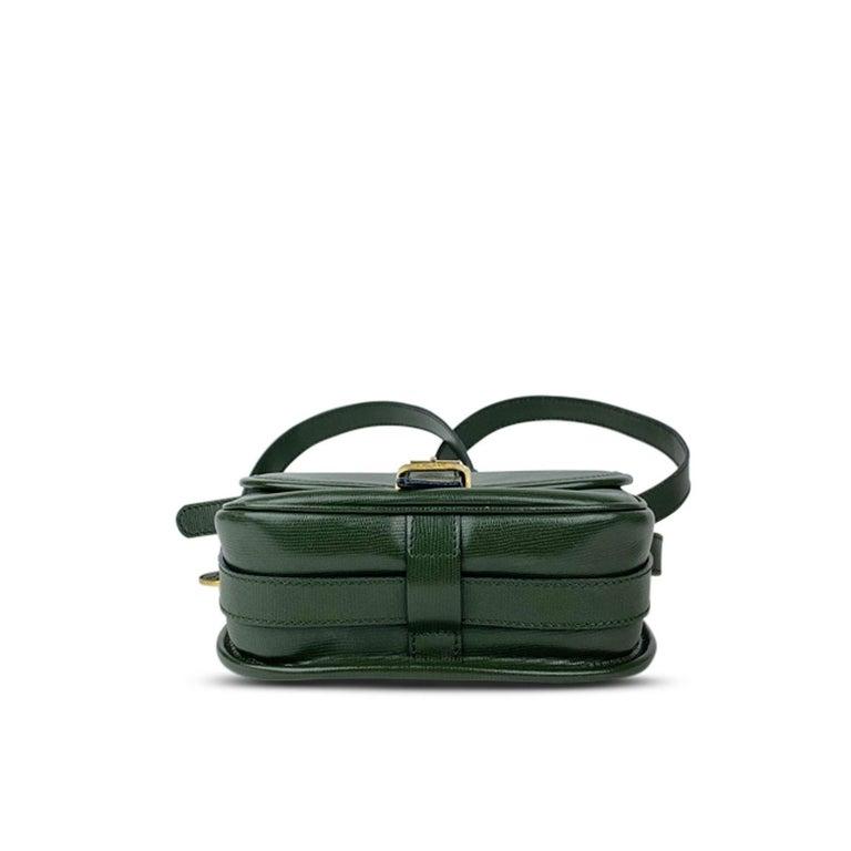 Céline Crossbody Bag For Sale 2