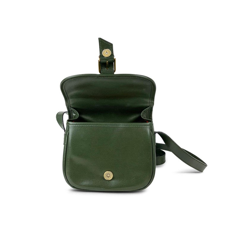 Céline Crossbody Bag For Sale 3
