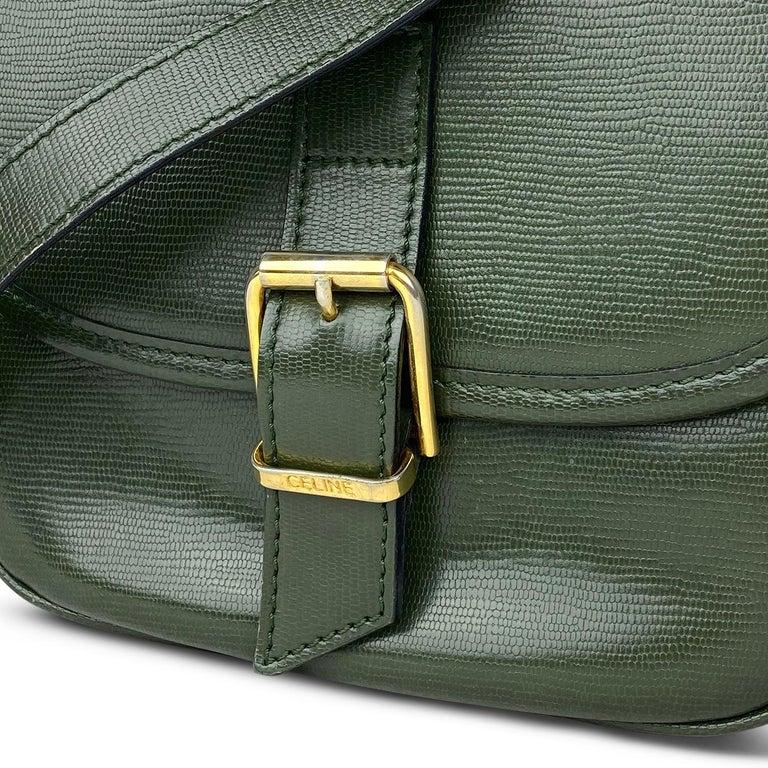 Céline Crossbody Bag For Sale 4