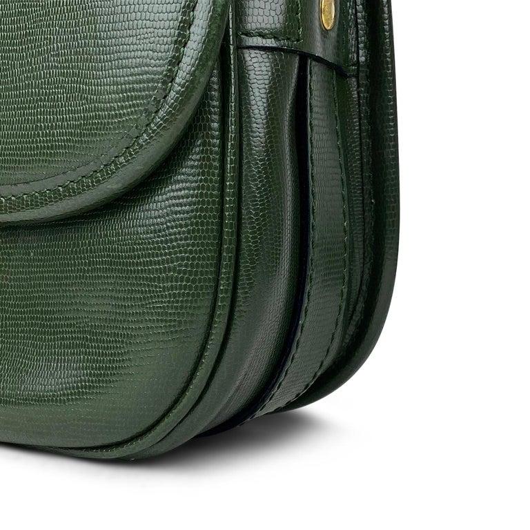 Céline Crossbody Bag For Sale 5