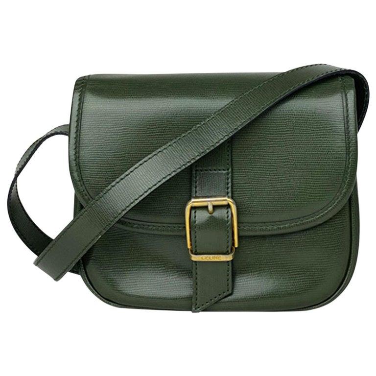 Céline Crossbody Bag For Sale