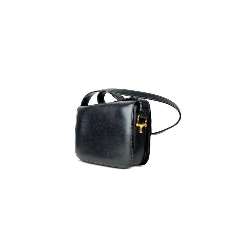 Women's Celine Medium Triomphe Bag For Sale