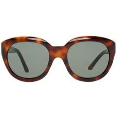 Celine Mint Women Brown Sunglasses CL40071I 5656N 56-20-143 mm