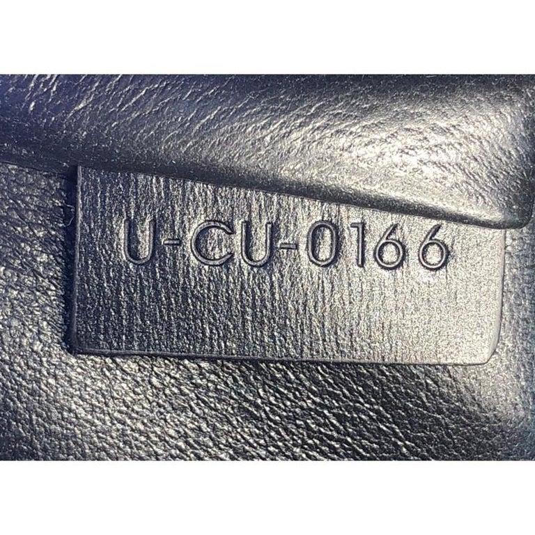 Celine Multicolor Luggage Bag Leather Mini For Sale 2
