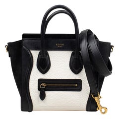 Celine Crossbody Bags and Messenger Bags