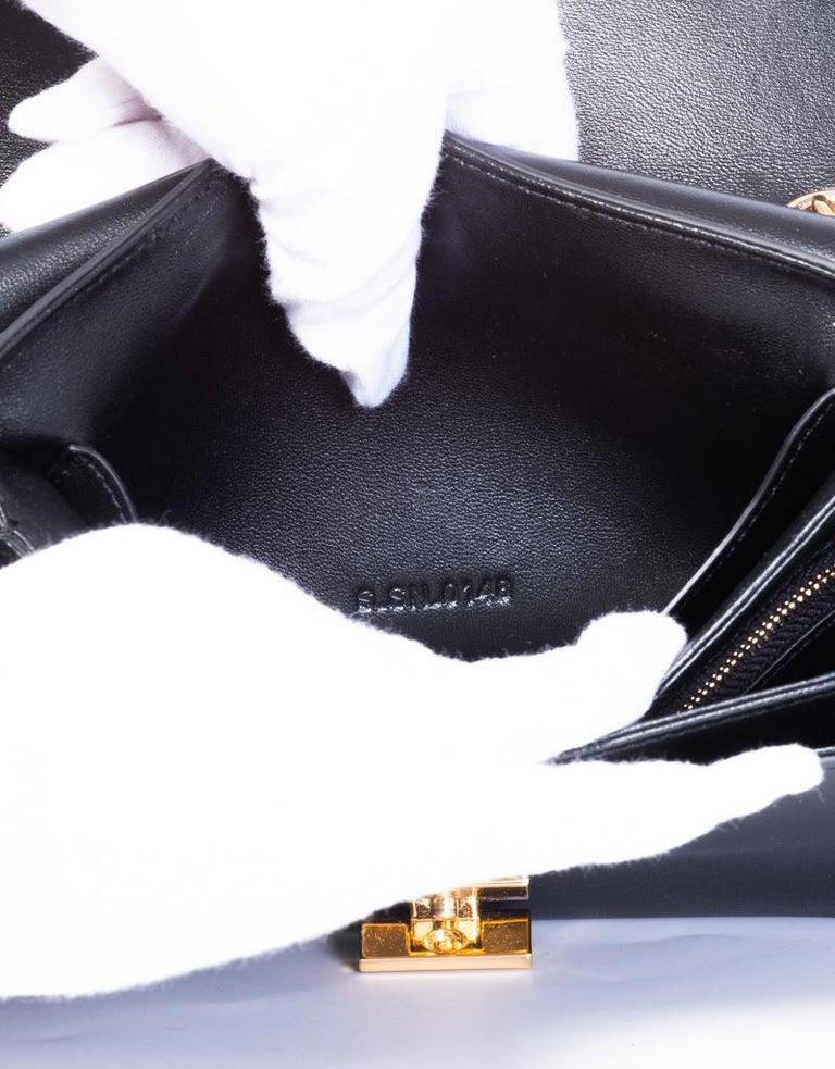 Celine Shiny Calfskin Small C Bag 2018 For Sale 1