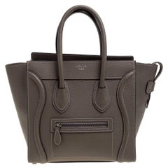 Celine Tote Bags