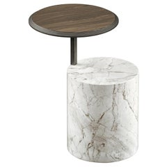 Celsius 35 Coffee Table