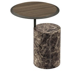 Celsius 50 Coffee Table