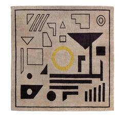 CEM10 Carpet by Chung Eun Mo
