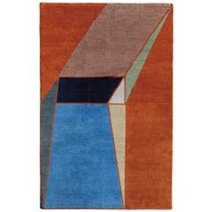 CEM4 Carpet by Chung Eun Mo