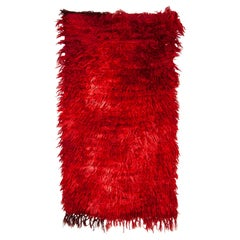 Angora Rugs and Carpets
