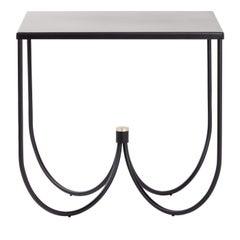 Centro Table by Mingardo