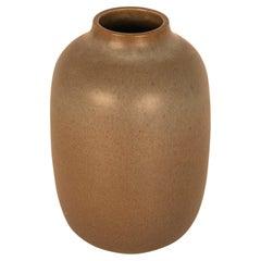 Ceramic by Jordi Aiguadé, Spain 1970s