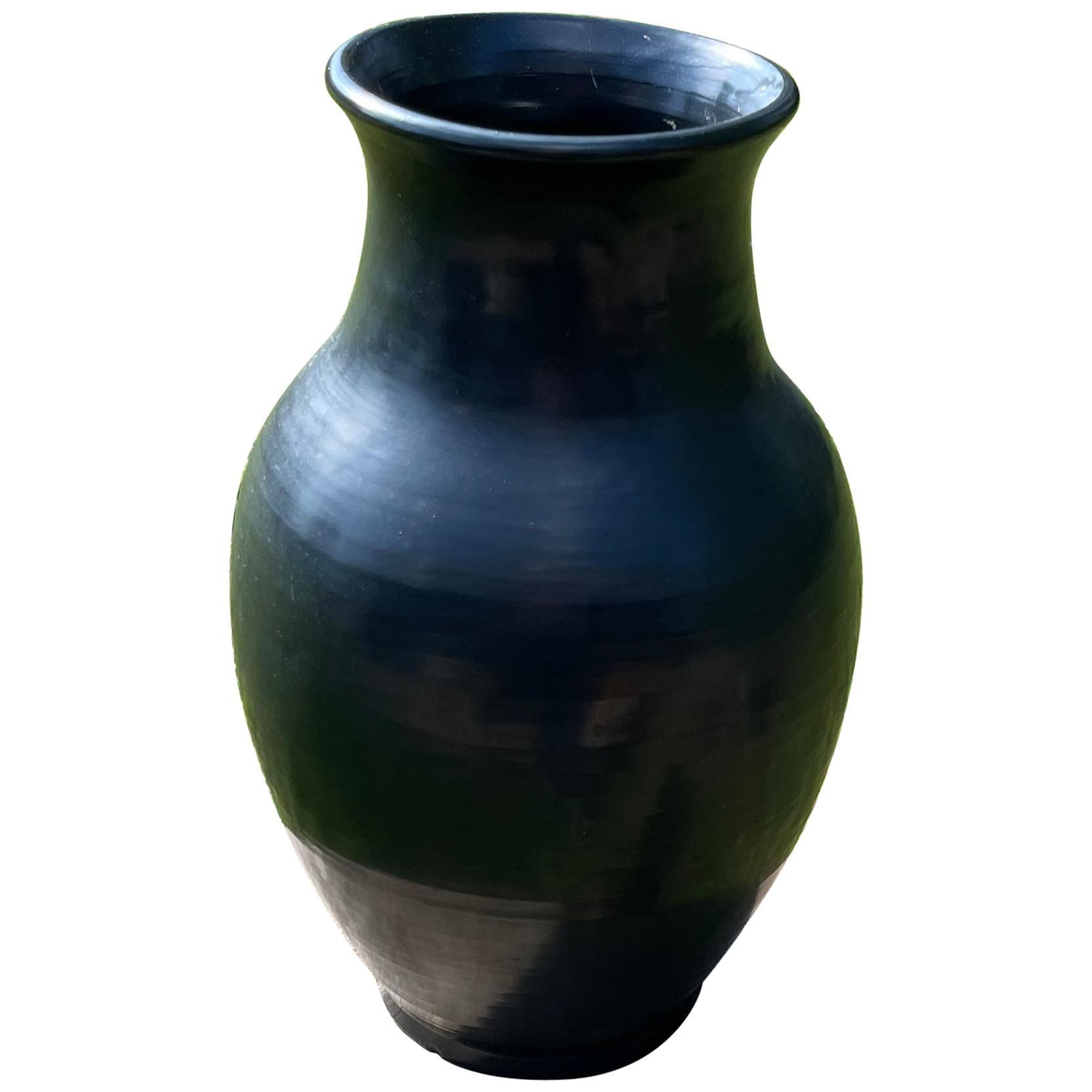 Ceramic Vase Accolay