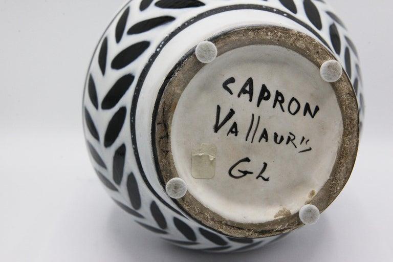 Ceramic Vase For Sale 1