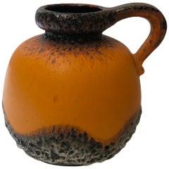 Ceramic West Germany, 1970s